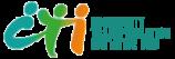 Community Transformation Initiative Bhd